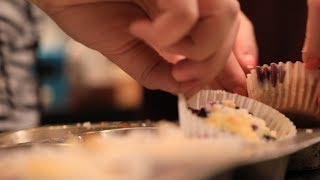 Mayo Clinic Minute: Sifting through flour options