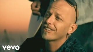 Negrita - Magnolia (Official Video)