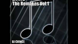 Instrumental - 2pac - Part Time Mutha 1991 (DJ Cvince Remake)
