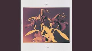 Nvg Leelya Feat Mujuice