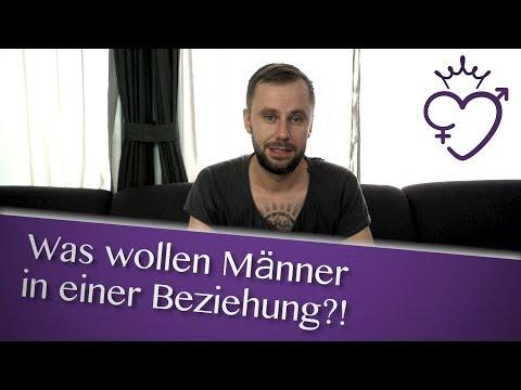 Bekanntschaftsanzeige berlin
