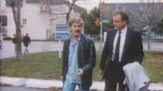 Renegades (1989) Video