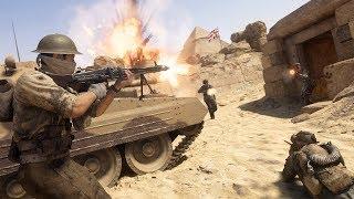 Trailer - La Macchina da Guerra