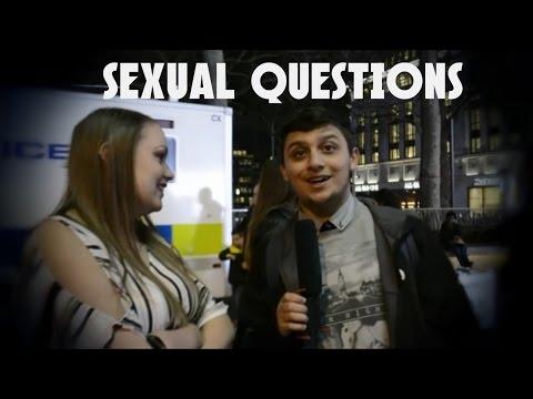 Japanische Frauen lieben Analsex