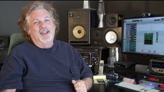 Vocal Delay Effect Tricks and Tips – Into The Lair #73
