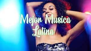 Mejor Música Latina ♫ Best Remixes of Popular Songs 2017 ☢ Car Music Mix | Party Club Dance Music M