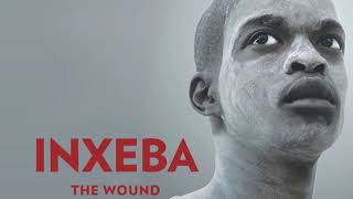 Vodacom | Sign up to Showmax with Vodacom