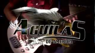 aguilas de america  mix 2013 HD
