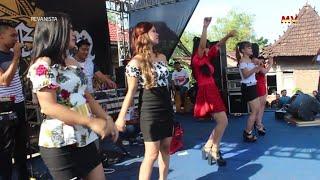 DJ BOJO GALAK - DJ PERES  - REVANISTA - Anniversary PEPE'AN Team - Persatuan Pemuda Tuang Wetan