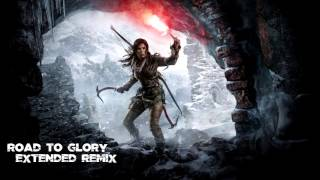 Road to Glory Extended Remix -  audiomachine