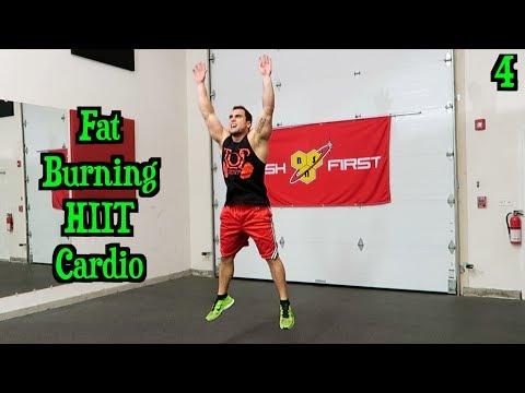 Mpita mp pierdere în greutate