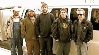"""Trampled By Turtles - """"Midnight On The Interstate"""""""