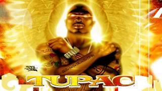 2pac - U Can Call (Original Version) Unreleased CDQ