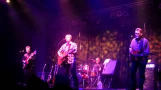 Dan McGuinness - Back Home Again | John Denver