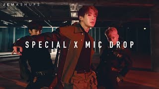 Descargar MP3 Mic Drop Monsta X 2018 Gratis - 40DISCOS COM