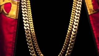 2 Chainz - Crack ( Explict Version )
