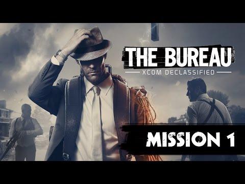 Amazon watch the bureau season english subtitled