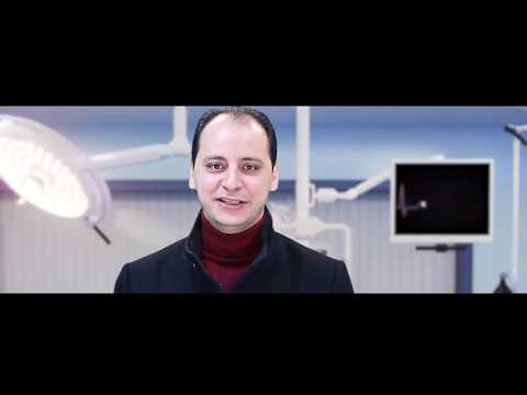 كل اللى محتاج تعرفه عن فيروس كورونا..مع د.هيكل محمود