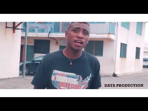 Download Ai Gema- Dataprod ( Music Video 2019 ) HD Mp4 3GP Video and MP3