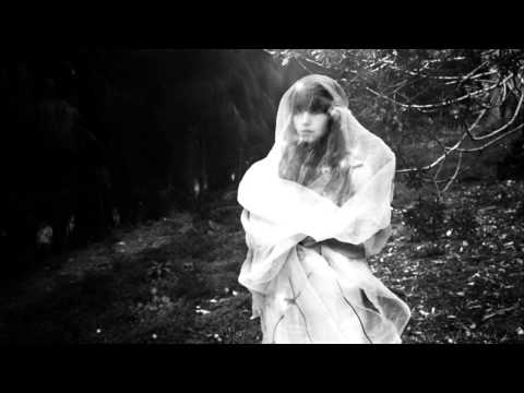 S. Bluyer - Tears Of The Tree (Original Mix)