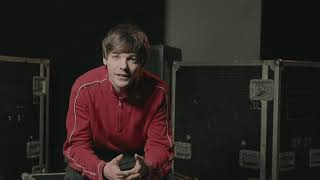 Louis Tomlinson - We Made It (Track By Track)