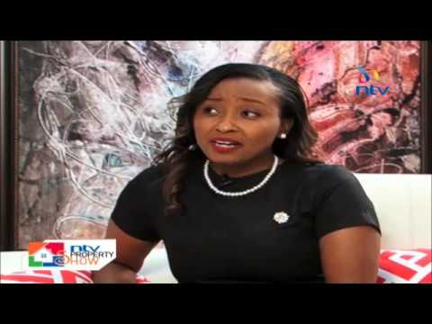 NTV Property Show S2 E10; Conmen in real estate