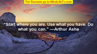 Quotes About Life Dreams And Goals - Dream Big Inspirational Quotes - Dreams- Motivational Quotes