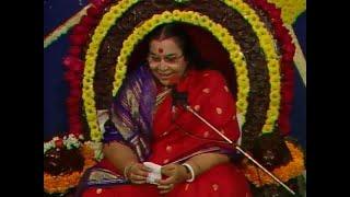 Makar Sankranti/Shri Surya Puja (part) thumbnail