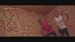 Bam Bam Bholey - Dope Boy LEO Feat. Lil Golu - High Quality Mp3