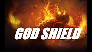 shieldbreaker grim dawn build - Thủ thuật máy tính - Chia sẽ
