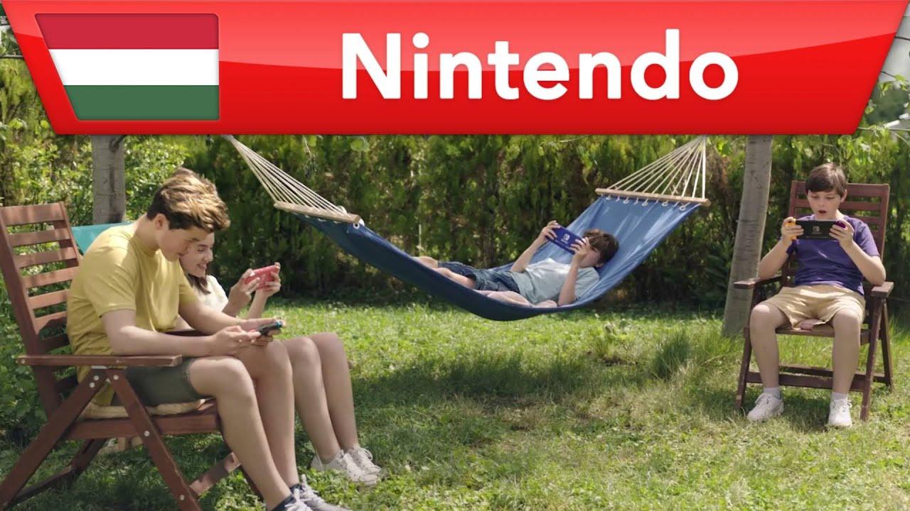 Mario Kart 8 Deluxe, Super Mario Party | Nintendo Switch