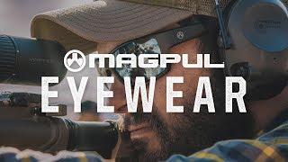 Magpul Eyewear