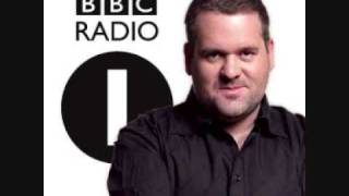 Chris Moyles - Nana Window (HQ)