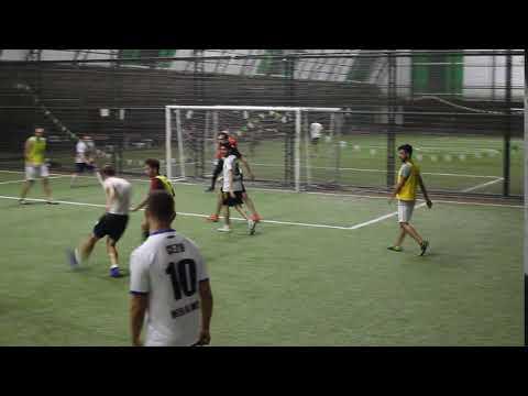 Futbolda Böyle Direk Yok !