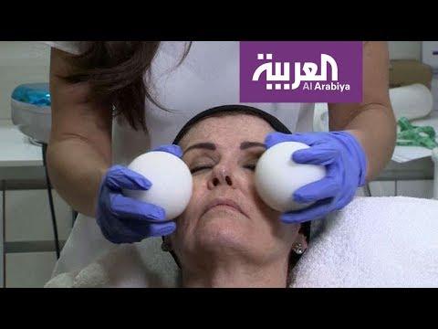العرب اليوم - شاهد: أفضل استخدامات لفيتامينات البشرة والشعر
