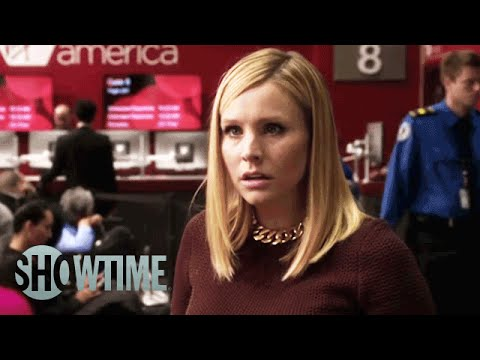 House of Lies 4.02 (Clip 'Filling the Nest')