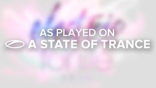 Armin van Buuren - Orbion (Craig Connelly Remix) [A State Of Trance 742]