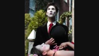 Dresden Dolls - The Kill