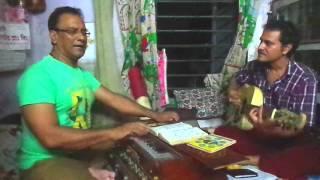 Jhanana Jhanana Baje - YouTube