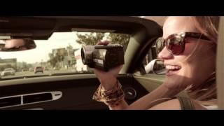 Sandra Lyng - Don't Care  (Offisiell Musikkvideo)