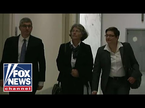 sources-nellie-ohr-claims-spousal-privilege-in-deposition