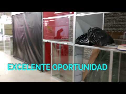 Locales y Bodegas, Alquiler, Bogotá - $400.000