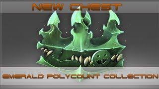 Steam Community MrPresidentBoD Videos