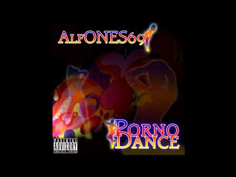 Czar /Porno Dance-Porno Dance