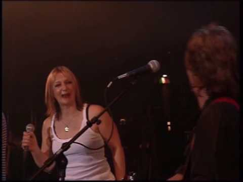 Chris Norman - Stumblin' in (Live in Vienna 2004)