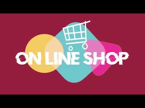 JS- Classique Shopping ( SERVICES)