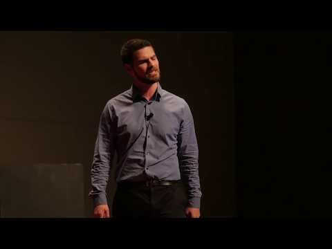 Why Science Needs a Movement | Brandon Gross | TEDxUWMilwaukee