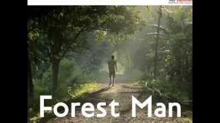 Trailer of Forest Man (2013)