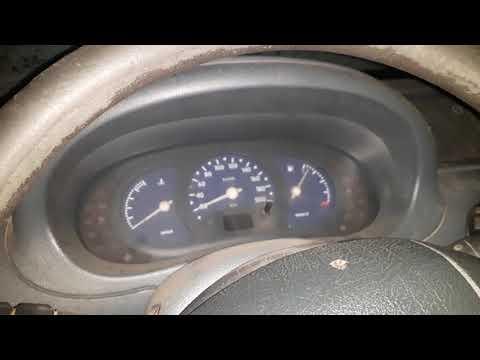 Grejt der Ochse der Safe der Aufwand des Benzins