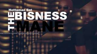 The Business Ft.Juicy J